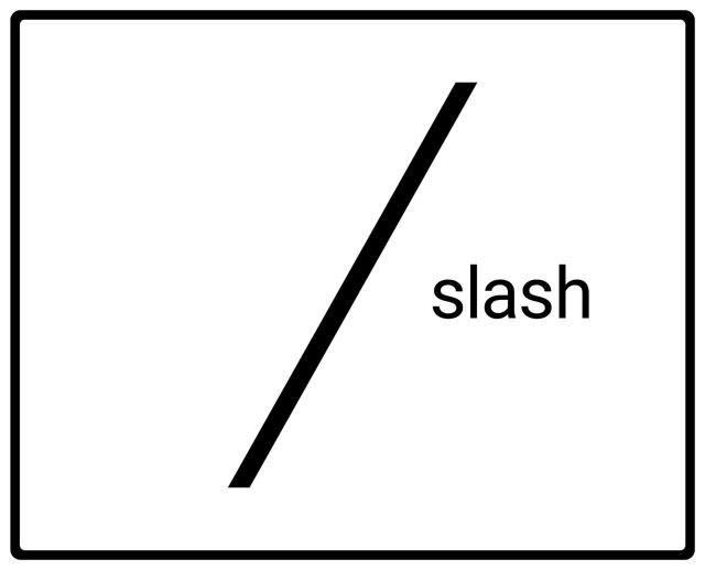 /slash kawasaki