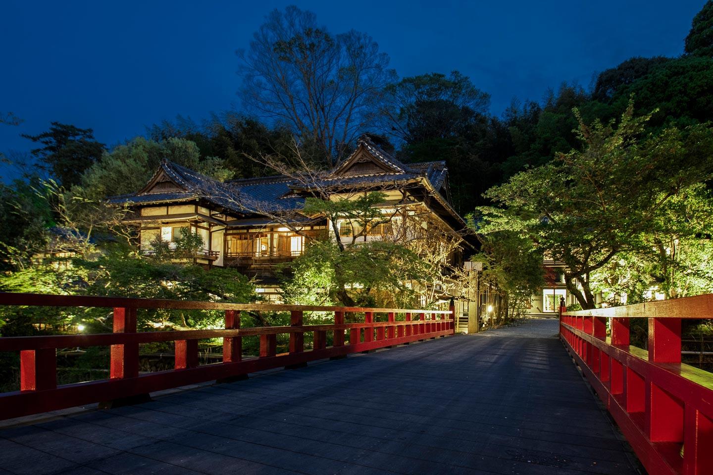 【神奈川】生まれ変わった湯河原「富士屋旅館」|GoTo割引対象プラン有り!