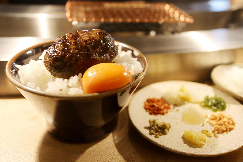 【東京】2号店「挽肉と米 渋谷店」が2021年3月オープン!整理券&アクセス&注文方法など徹底解説