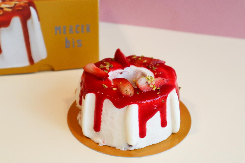 【渋谷】新生「東急フードショー」限定スイーツ&お菓子のお土産9選|渋谷マークシティが新お土産スポットに