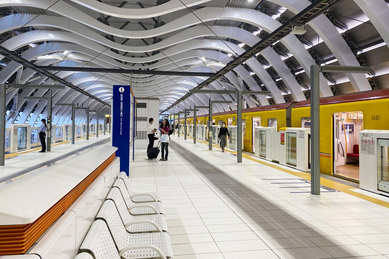 【駅攻略】リニューアルした「銀座線渋谷駅」の乗り換えルートを徹底解説!分かりやすい図解付き