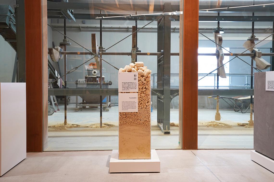 石切り場から九谷焼まで、「日本遺産・小松の石文化」をめぐる旅