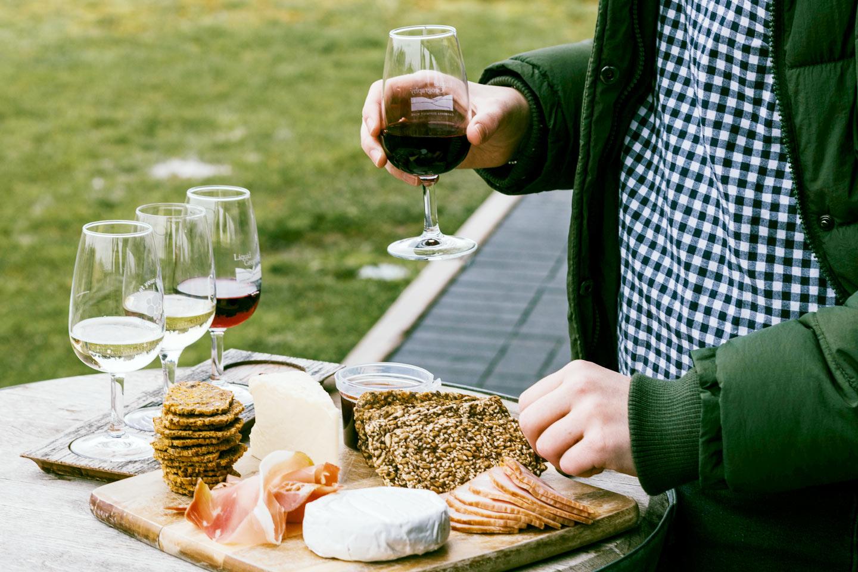 【おうちバル】ワインに合う「おつまみ」をお取り寄せ!定番から変わり種まで6選