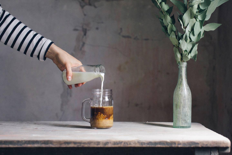 【お取り寄せ】おうちカフェにおすすめ!「コーヒー」5選│人気ブランドコーヒーを通販で
