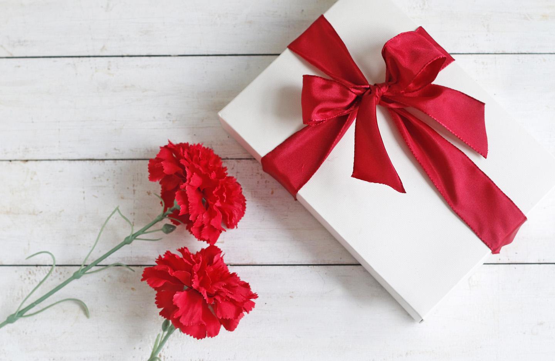 【予算別】『母の日のプレゼント』おすすめ14選|2021年は郵送で贈ろう!
