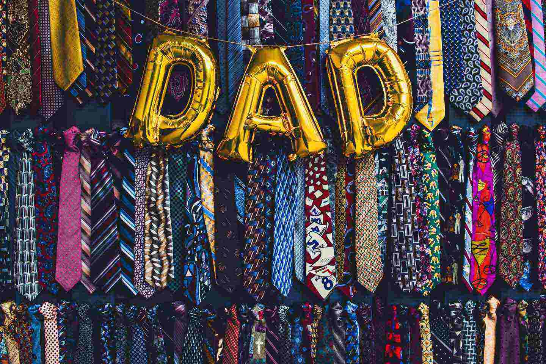 【お取り寄せ】迷ったらこれ!『父の日のプレゼント』予算別おすすめ8選|2021年は配送で贈ろう!
