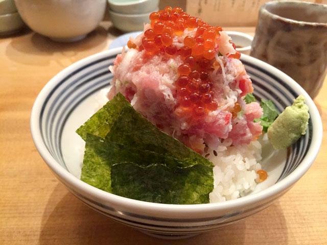 「松」2,000円(税別)