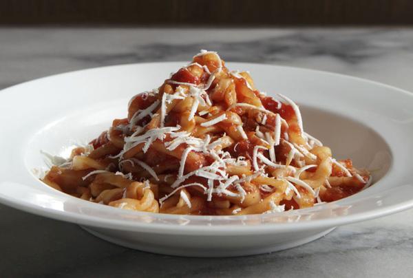 本格的なイタリアンを楽しめます。