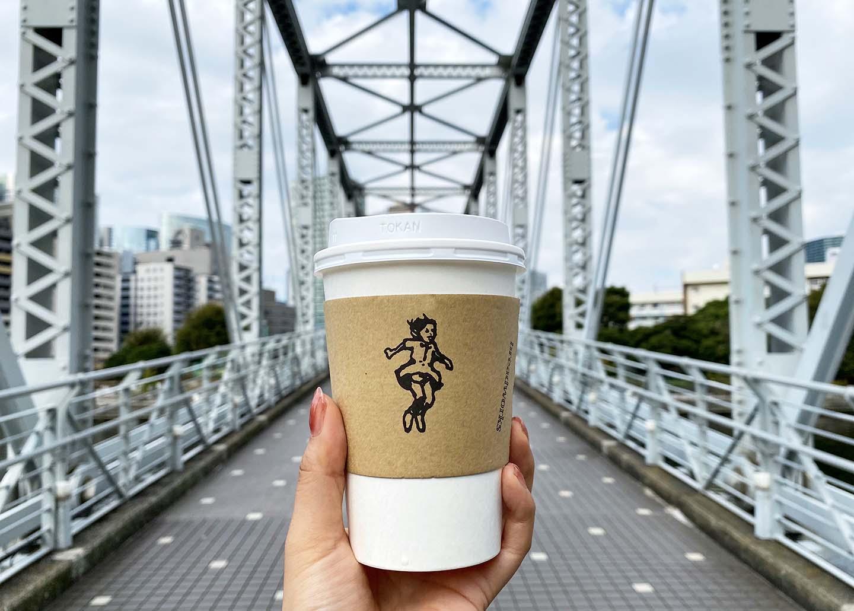 【東京】穴場のデートスポット「天王洲アイル」でしたいこと12選|海辺カフェ&ランチ